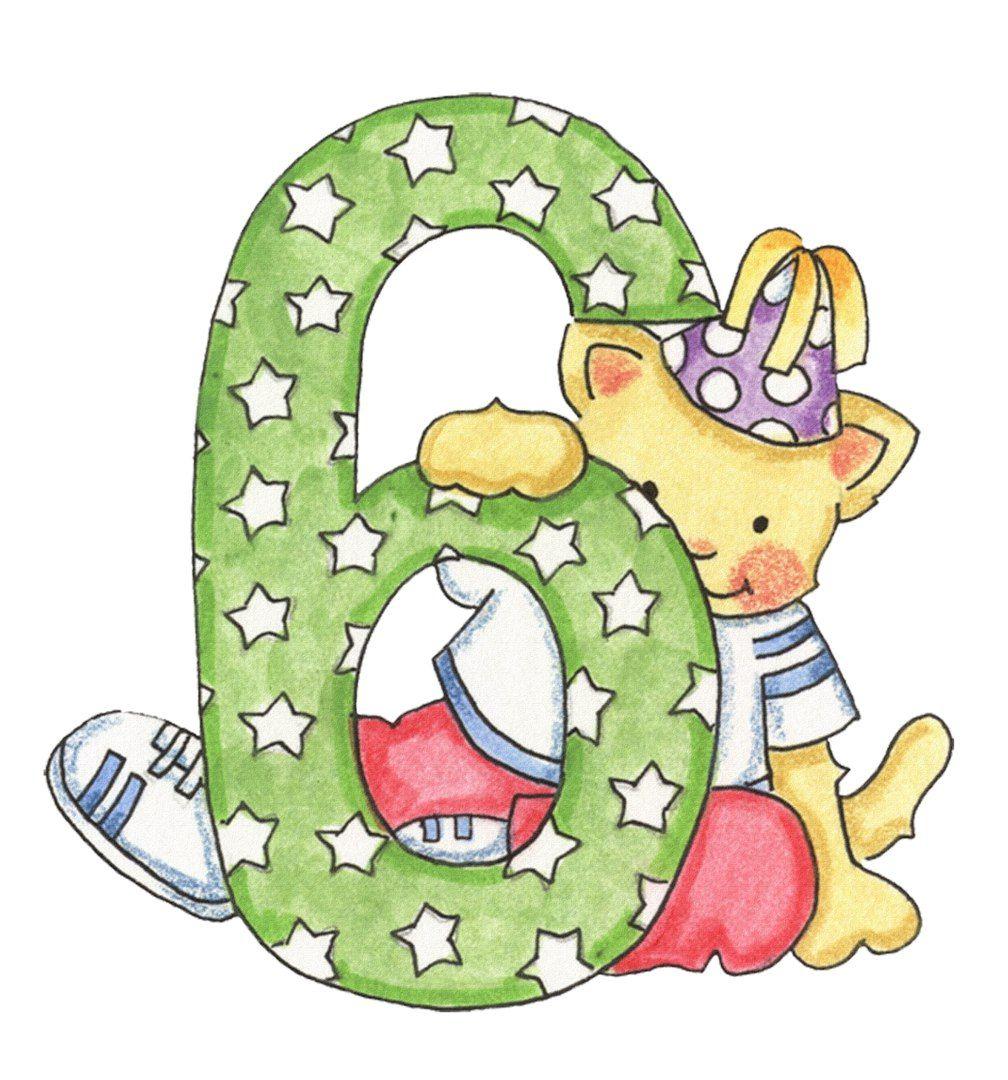 Открытки на 40 дней со дня рождения ребенка, картинки для