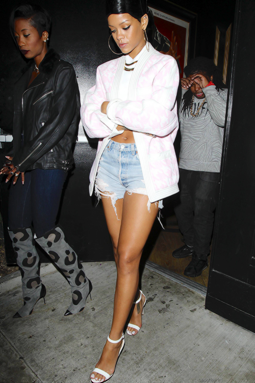 Dirtylittlestylewhoree Fashion Pinterest Rihanna Clothes And Rihanna Fenty