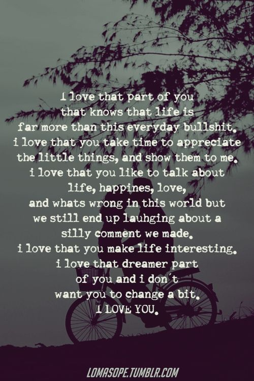 true love quotes for him - Google Search Quotes I love Pinterest ...