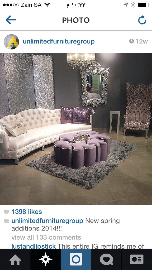 Pin By Roro Sh On Decore Living Room Designs Furniture Living Room Decor
