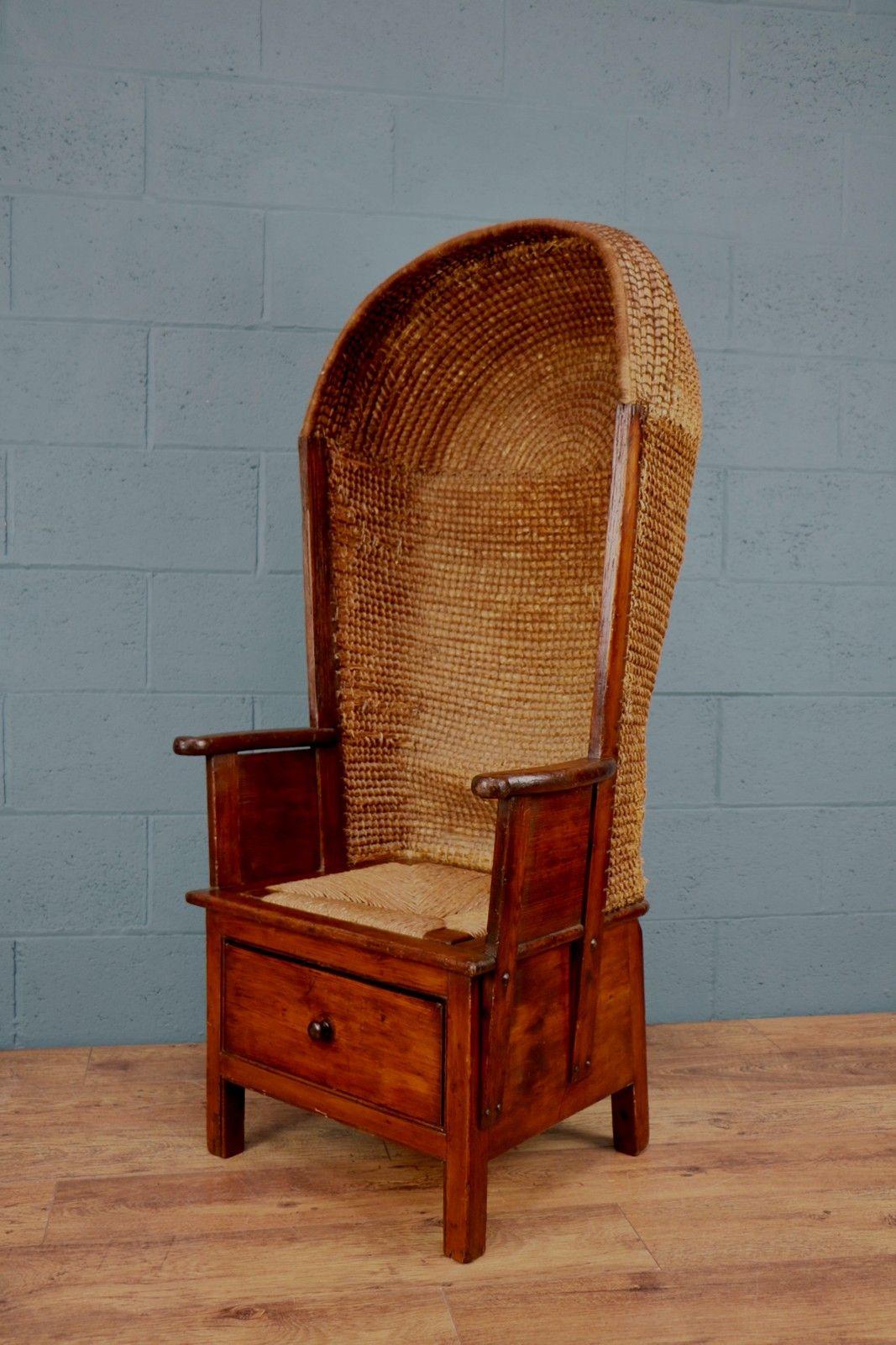 Gentleman's Orkney ChairwalcotandcoIMG_6245_main