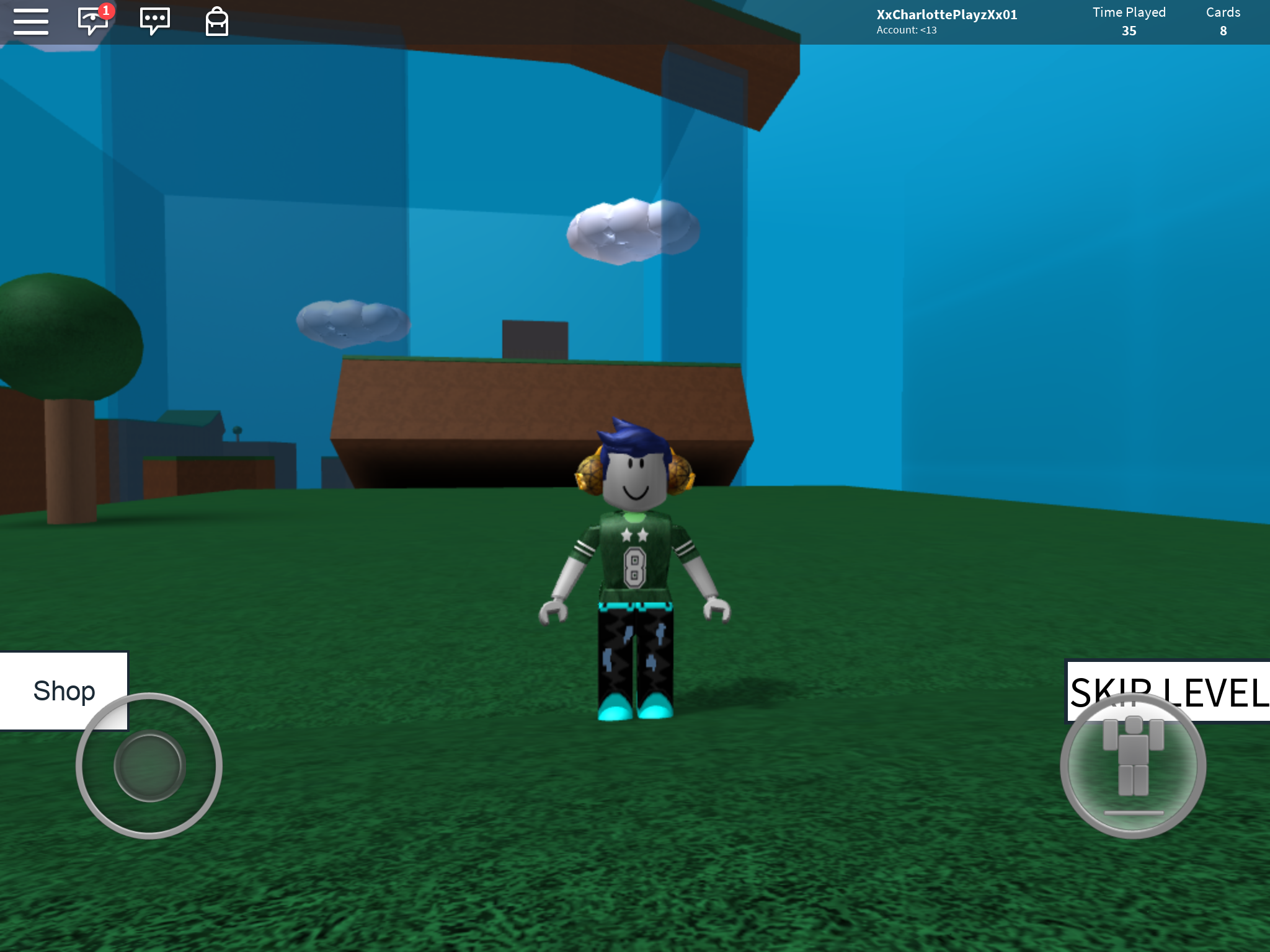 Pin by Fahriz on Roblox Give it to me, Shopping, Accounting