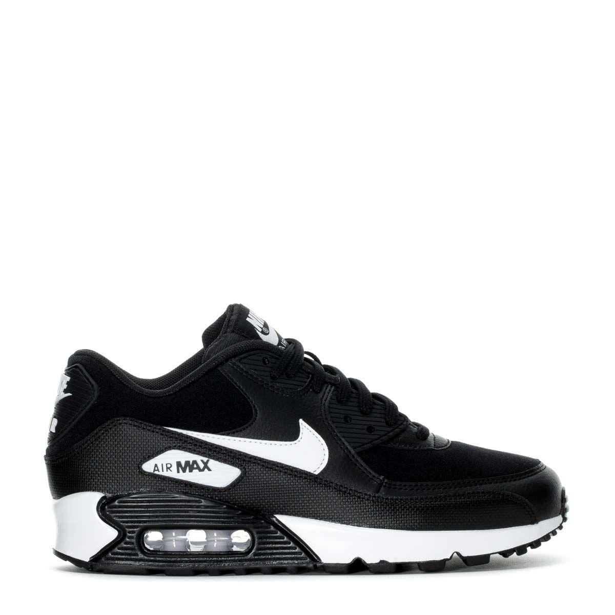 nike running shoes wss