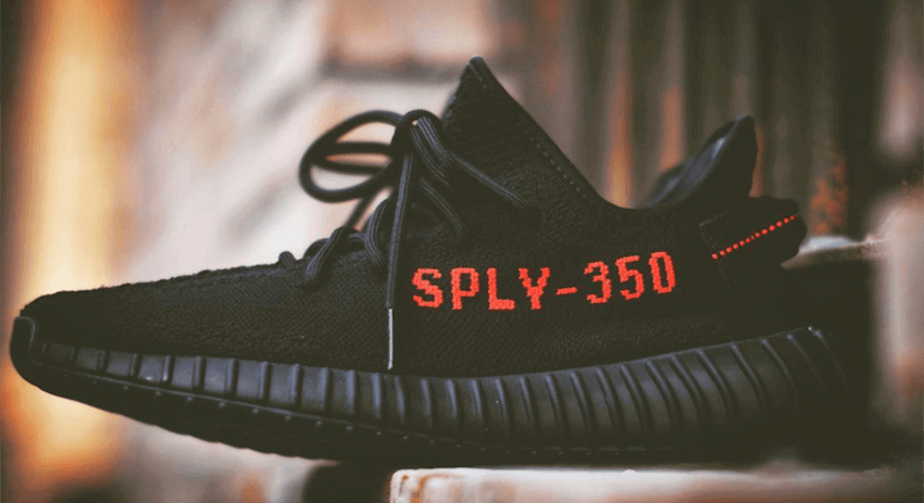BUY Adidas Yeezy Boost 350 Moonrock Kixify Marketplace