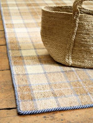 Easybind Is A Method Of Binding Carpet And Is A Quick And Easy Alternative To Carpet Binding Or Whipping Rope Edging C Silver Grey Carpet Carpet Runner Carpet
