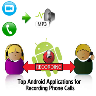 Call recording software by Action India Home Products. Try