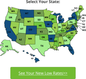 Get A Real Time Mortgage Rate Quote Home Improvement Loans