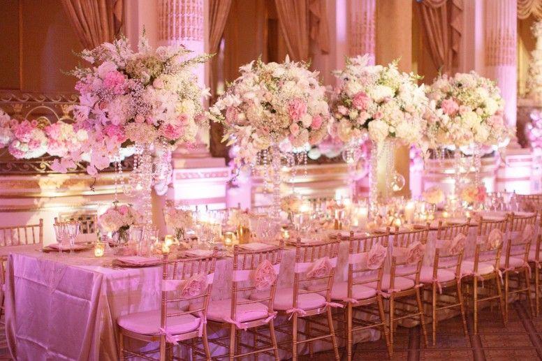 Weddings Event Categories David Tutera Wedding