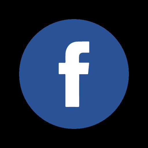 Download Facebook Icon Vector Eps Ai Seeklogo Net In 2020 Facebook Logo Transparent Facebook Logo Png Logo Facebook