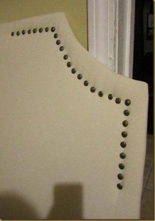 21 Trendy Diy Headboard Easy Cheap Plywood images