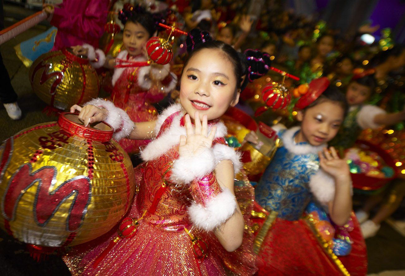 20 Things to Do in Hong Kong with Kids Hong kong