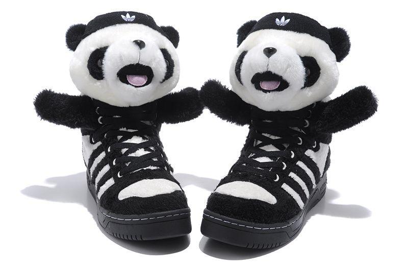 картинки панда найк памяти