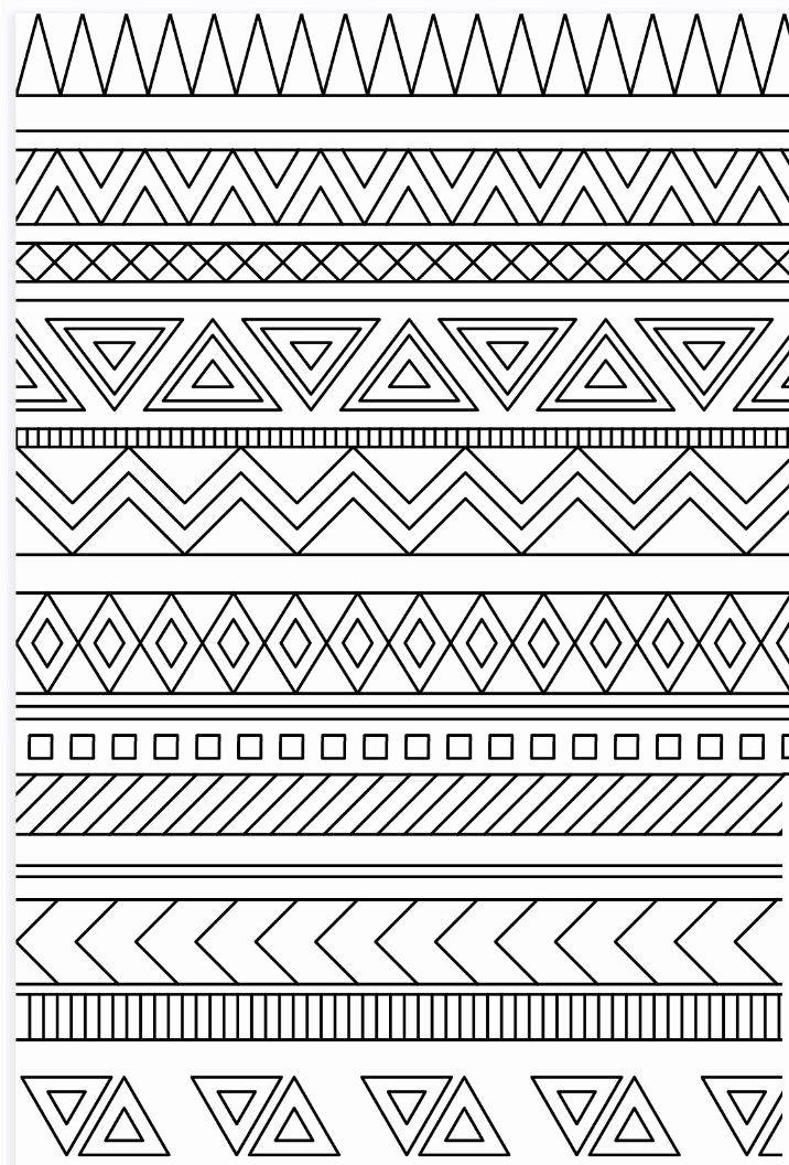 Pin By Alanisi Ahmed On Desenho In 2020 Mandala Design Art Mandala Art Lesson Easy Mandala Drawing