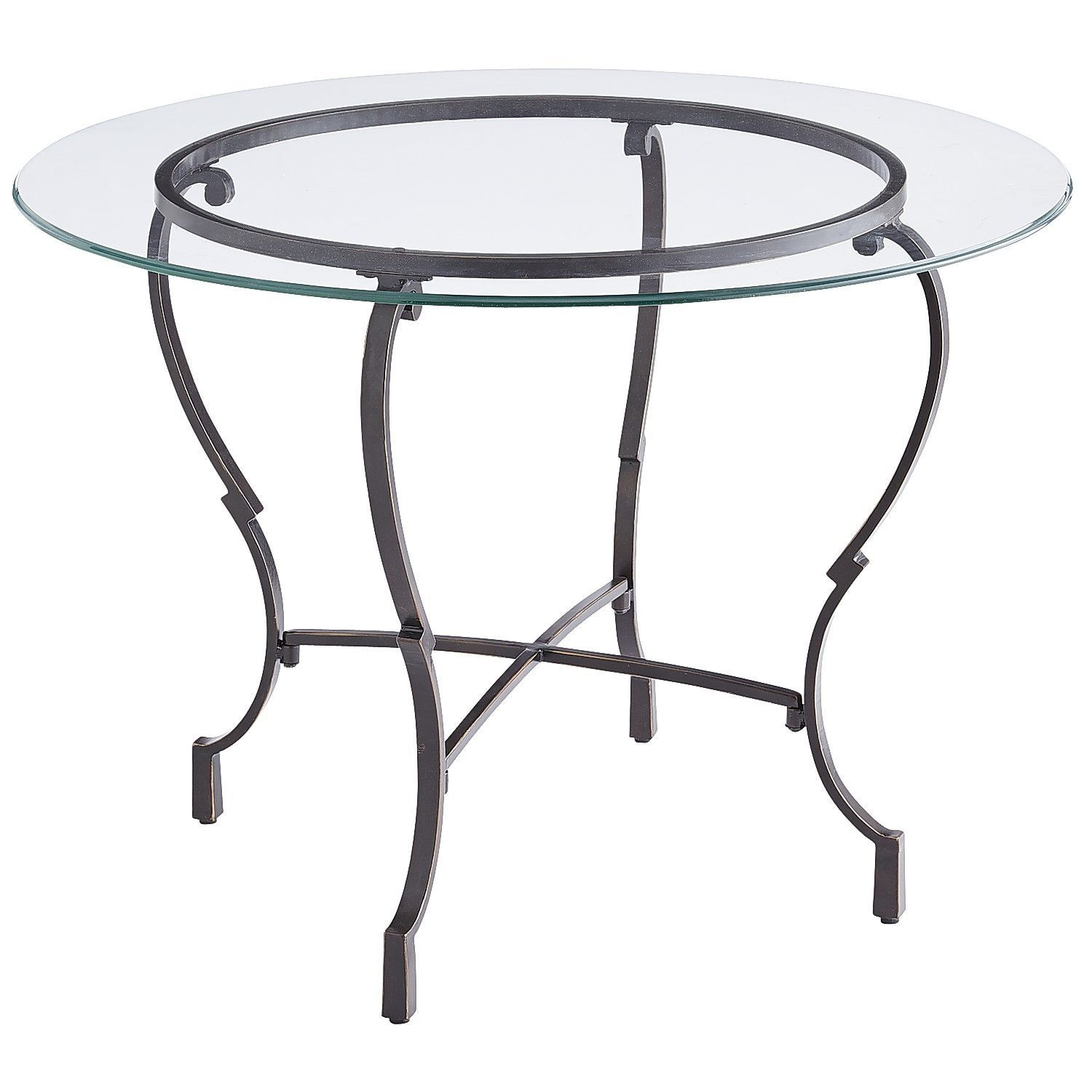 Chasca Dining Table Base   Pier 1 Imports   Kitchen   Pinterest