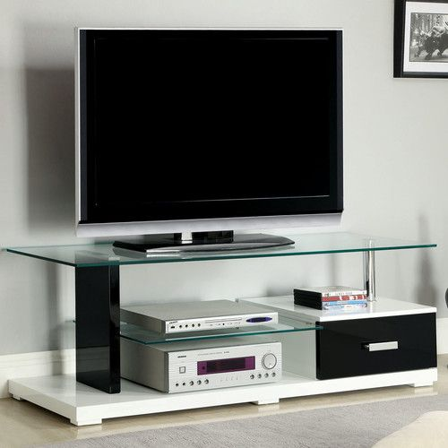 Mayse Tv Stand For Tvs Up To 60 Furniture Of America Tv Stand With Drawers Modern Tv Stand