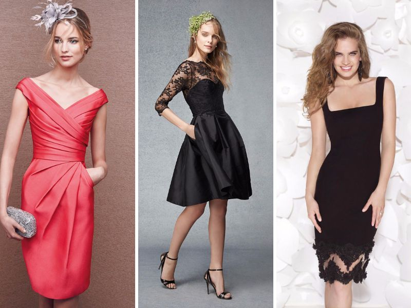 How To Dress For Wedding Receptions Both Men And Women Casual WeddingWedding ReceptionMen
