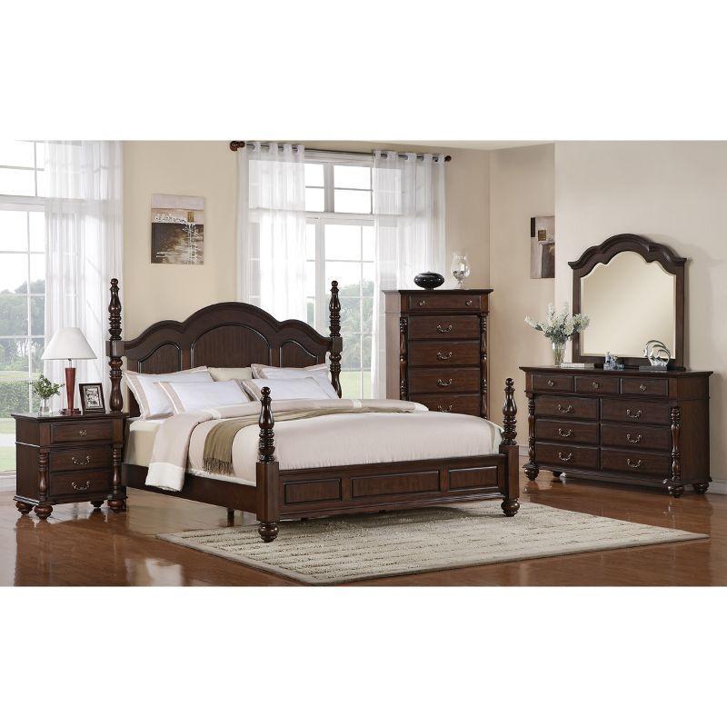 Beste King Schlafzimmer Möbel Sets Die Möbel, Die Sie