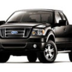 ford 1992 1996 repair manuals ford workshop manual pinterest rh pinterest com Ford F-150 Manuals PDF Ford F-150 Manual Transmission Diagram