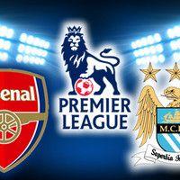 Free Tv Live Arsenal Vs Manchester City Live Stream
