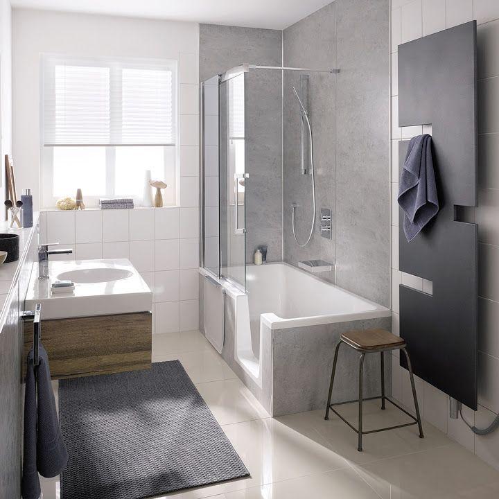 So Viel Kostet Dein Traumbad Badezimmer Duschbadewanne Und Mini Bad