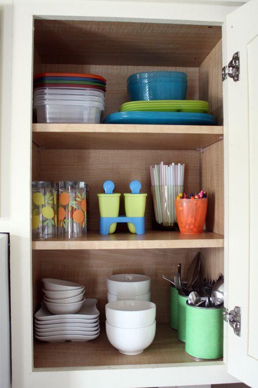 Am Besten Organisieren Kuche Schranke Organisieren Kuche Schranke