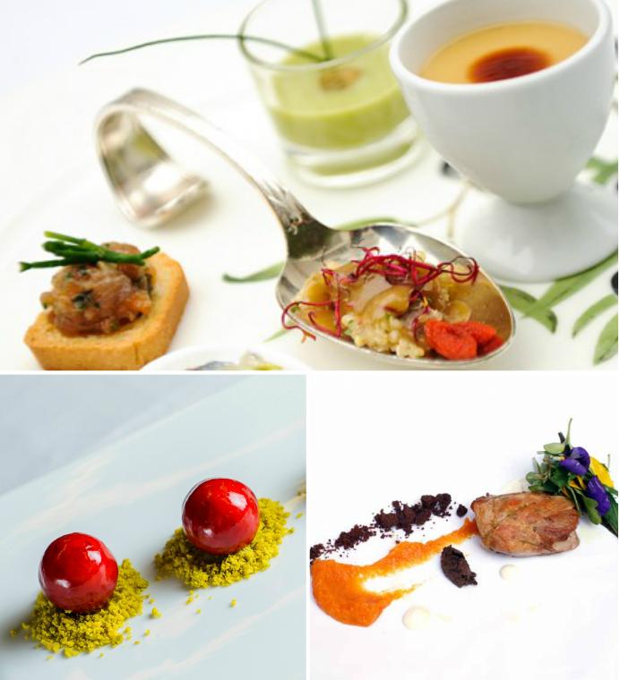 tendencias culinarias 6