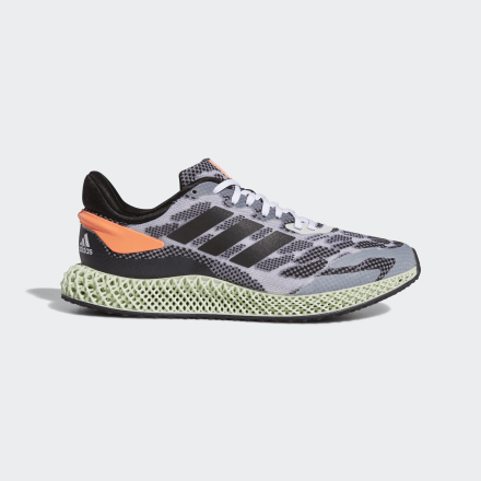4D Run 1.0 Shoes in 2020 | Adidas, Latest sneakers, Run 1