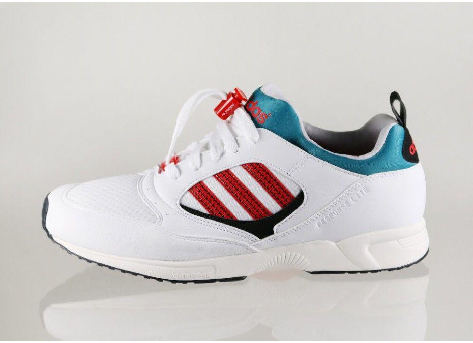 adidas-torsion-response-lite-(running-white-red-power