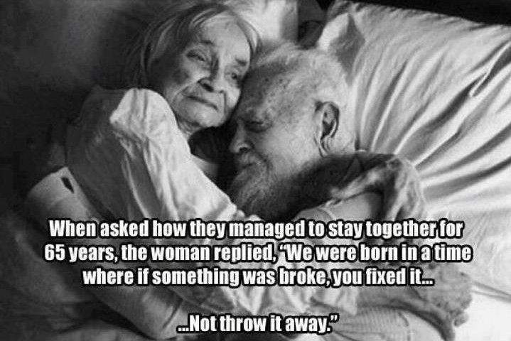 Old People Quotes Best Old People Love Quotes Pictures  Growing Old Love And Staying