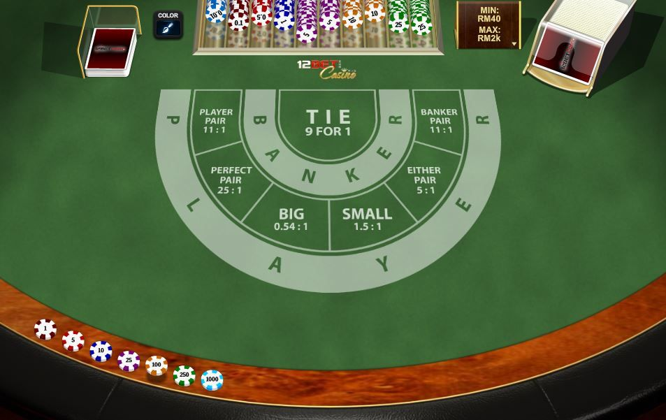 free white label online casino