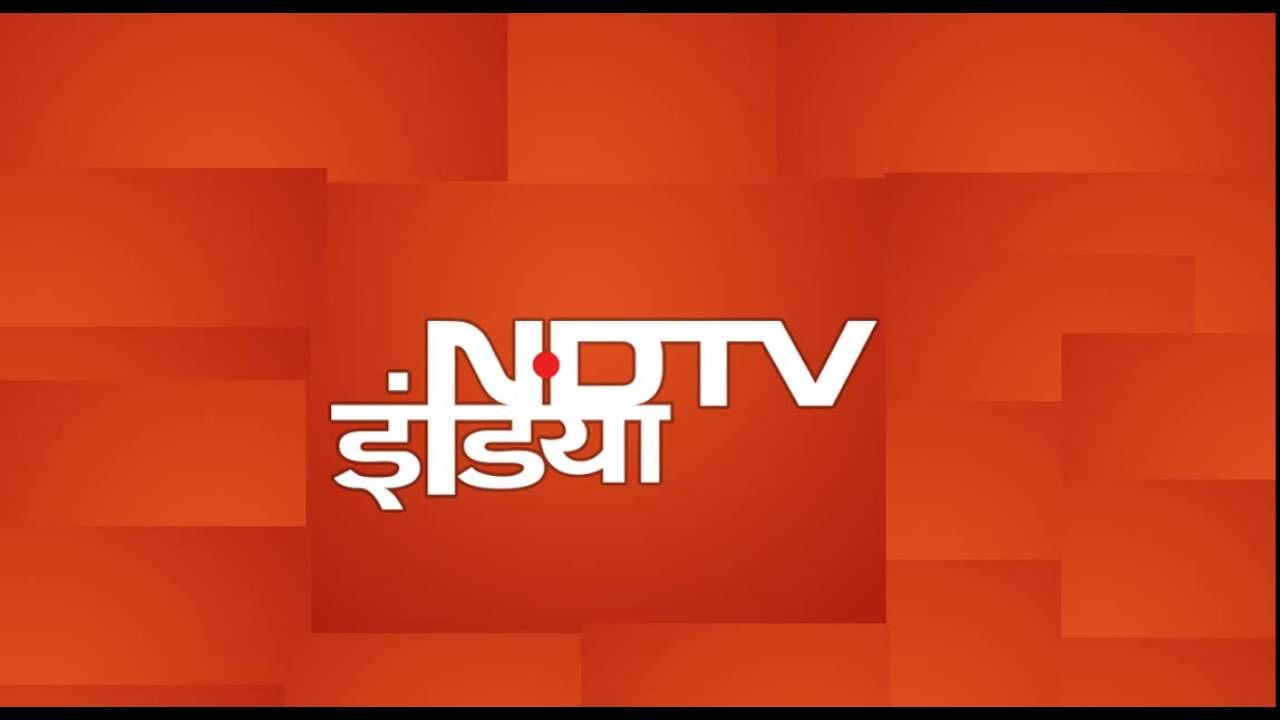 NDTV+India+Banned+For+24+Hours+For+Airing+Sensitive+Information