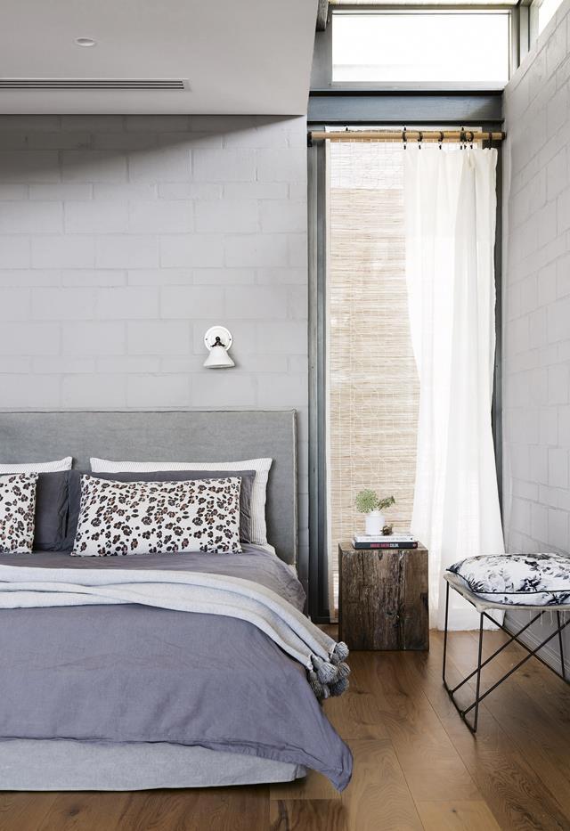 Photo of Bedding Comforter Sets Twin #IncredibleBeddingIdeas #BedSheetsYellow –  Bedding …