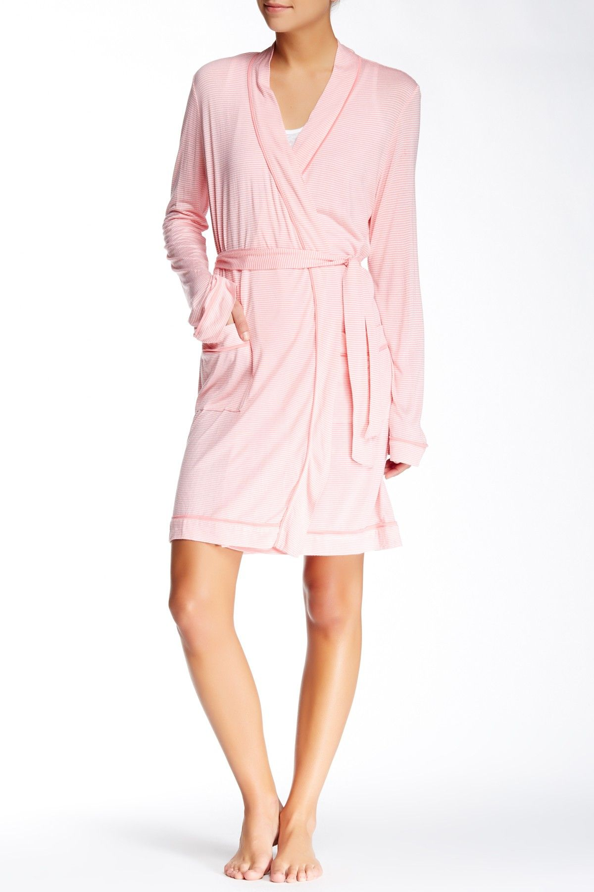 Knit Robe by shimera on @nordstrom_rack