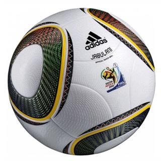 Who Invented The Soccer Ball Soccer Ball Soccer Ball