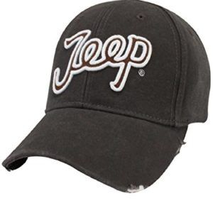 Jeep-3D-Script-Charcoal-Cap-0  01554eb5833d