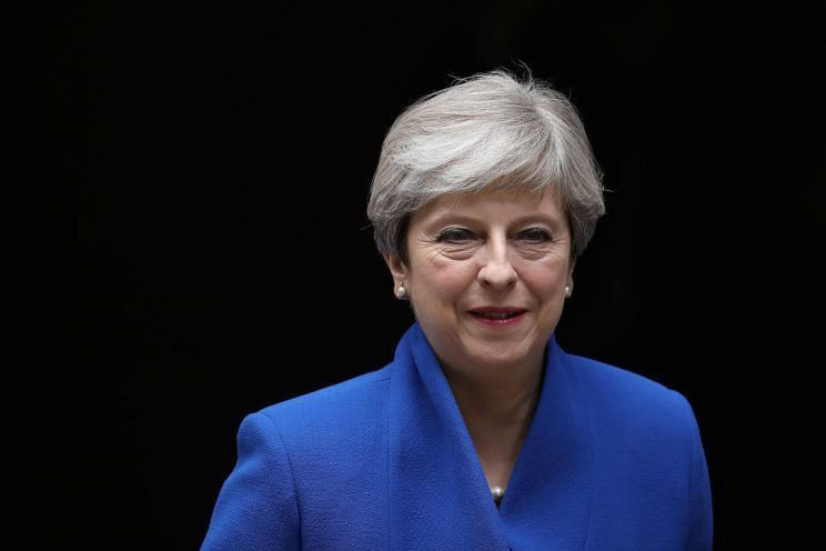 Donald Trump has reportedly told Theresa May he will not make a state visit to the UK unless the British public supports it