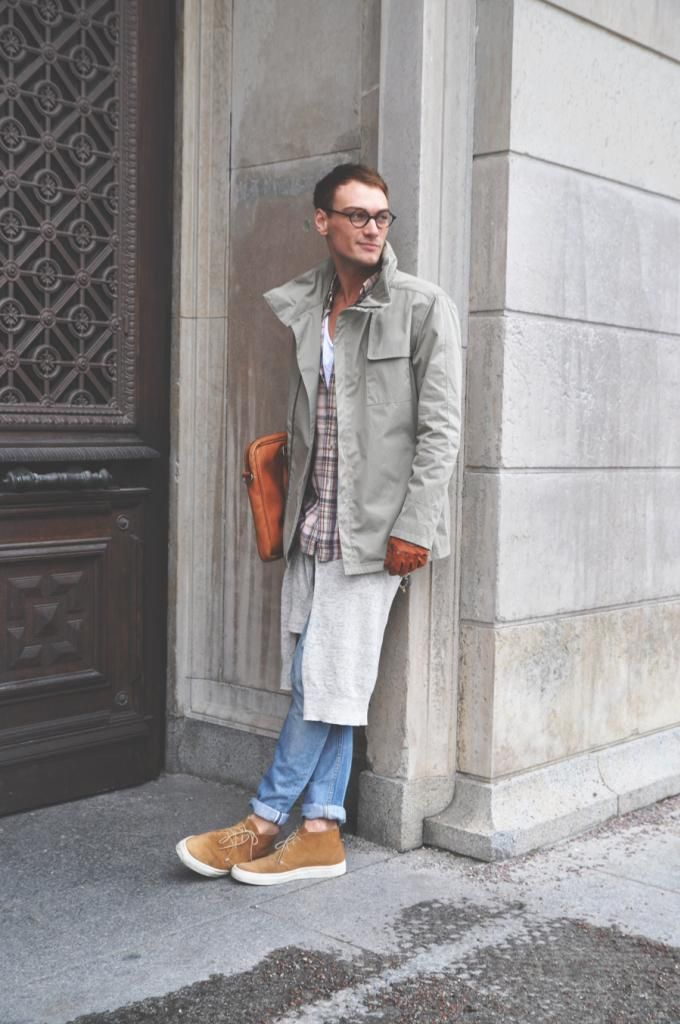 the best of Street Style
