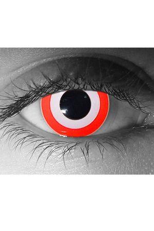 Halloween Eyes ~ Target \u0027Look in my Eyes\u0027 Pinterest Halloween eyes