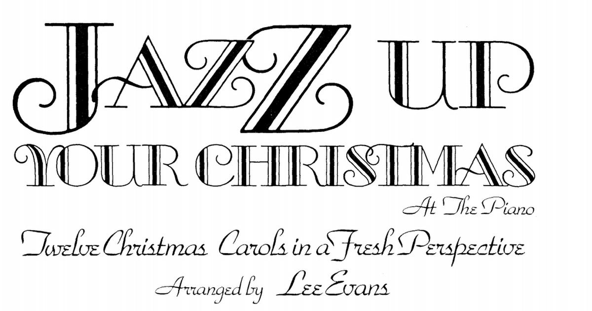 7 libros de ABBA para piano | Partituras, Villancicos navideños, Libros