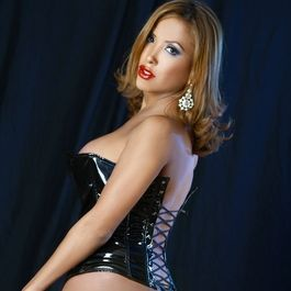 girls escorts from medellin