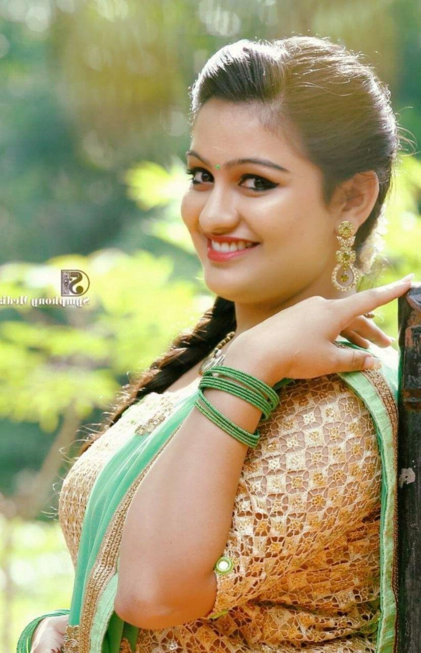 Desi Beauty Image By Raju Ahamed On Beautiful Beauty Girl Indian Natural Beauty