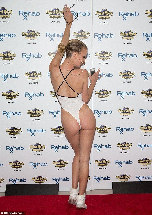 Miley cyrus nude terry-7194