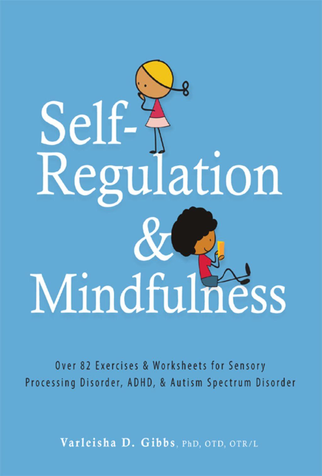Self Regulation And Mindfulness Ebook