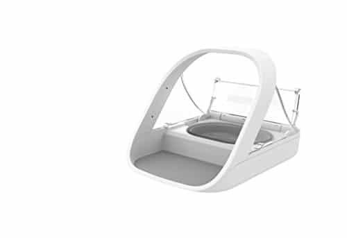 die besten 25 mikrochip ideen auf pinterest mikrowellen chips mikrowellen rezepte und mikrowelle. Black Bedroom Furniture Sets. Home Design Ideas