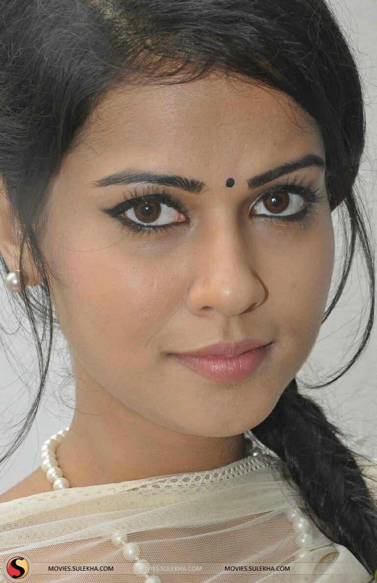 Sharmila Mandre Sharmila Mandre new images