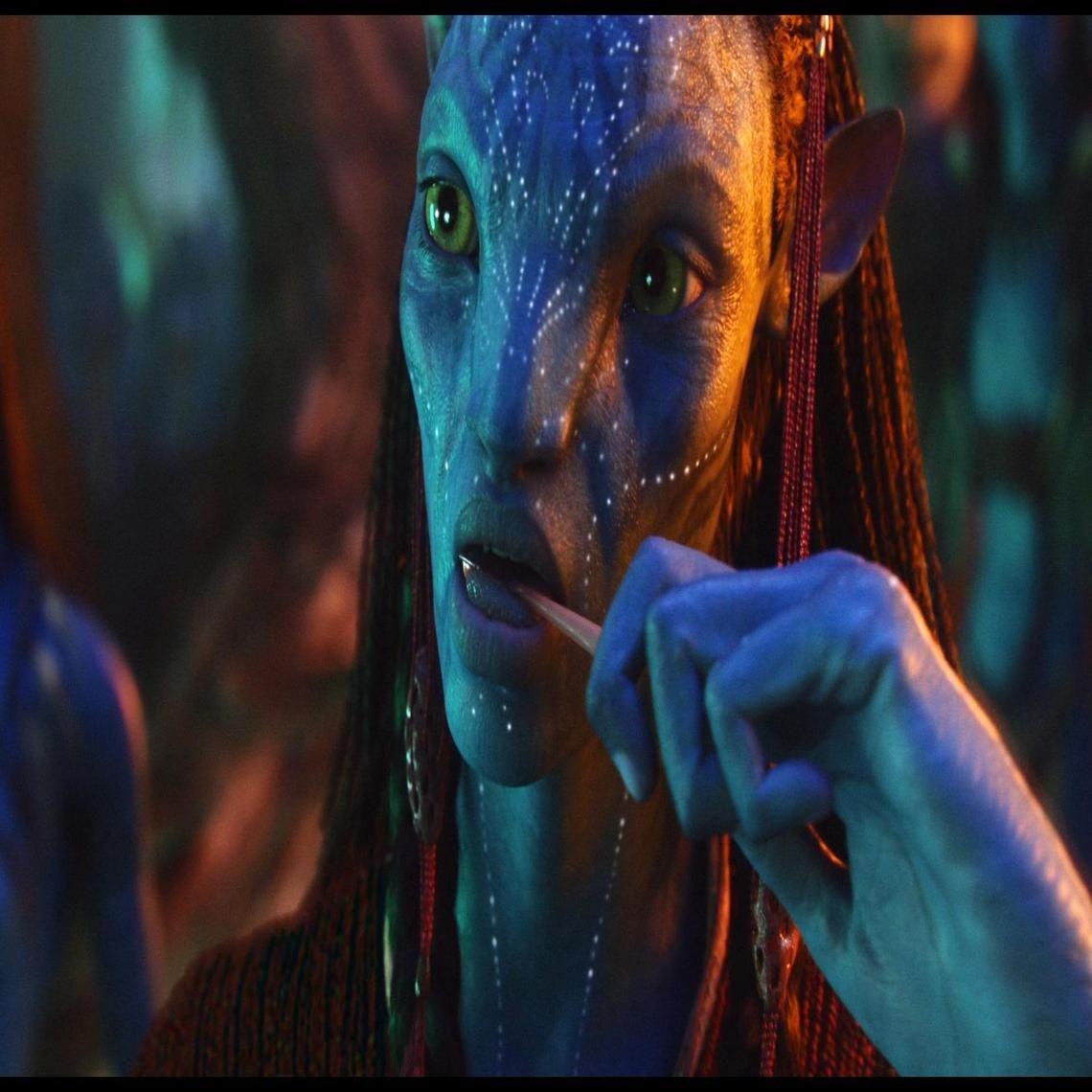 Cool Wallpaper Movie Avatar 2 - 4761948f45c826487a3f16edbe1779b7  Graphic_806856.jpg
