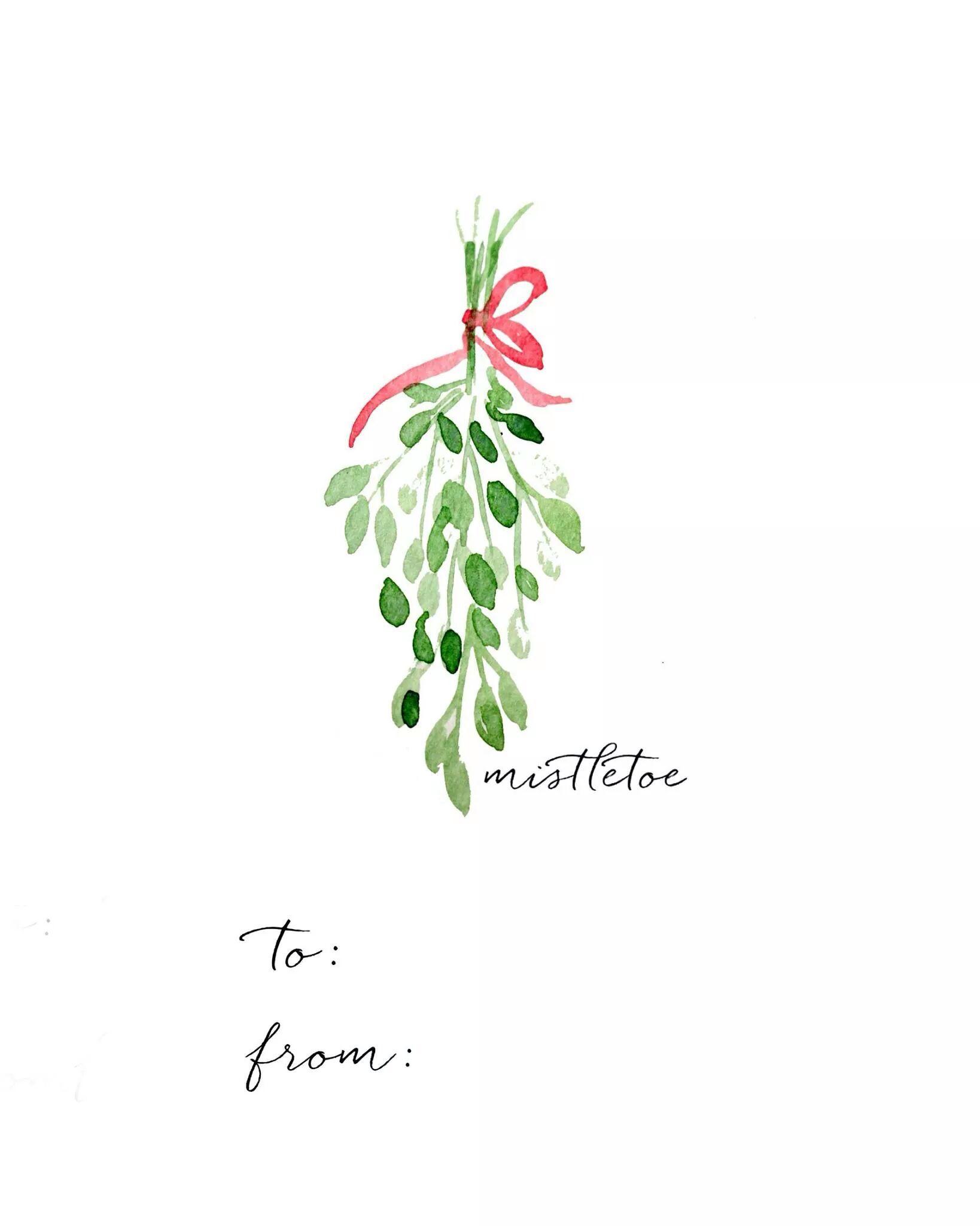 Pin von Nancy Grenda auf CHRISTMAS | Pinterest | Geschenke zu ...