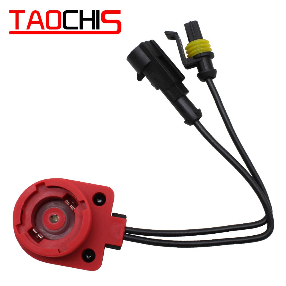Taochis D2s D2r D2h D4s D4r D2c Amp Hid Xenon Adapter Socket Cable Connector Harness Hid Bulbs Hid Xenon Hide