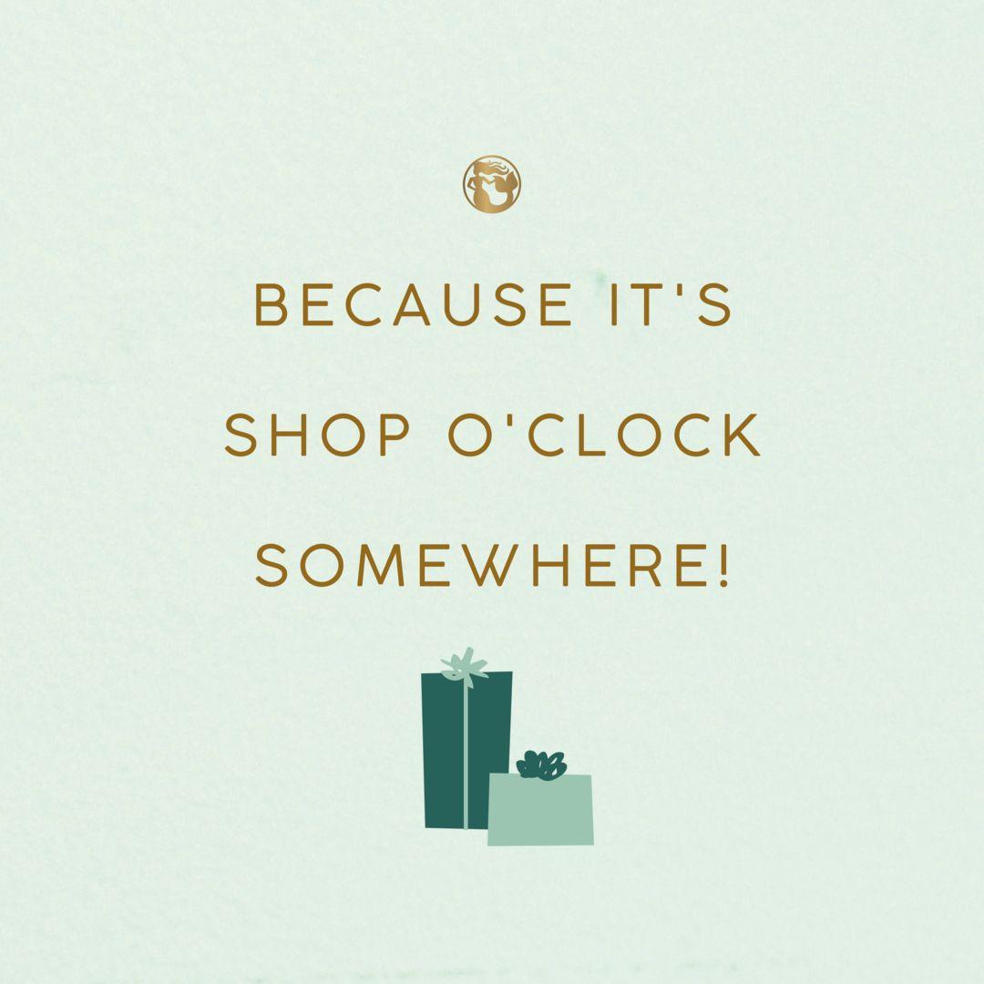 Funny Shopping Quote Shopping Quotes Funny Shopping Quotes Holiday Shopping Guide