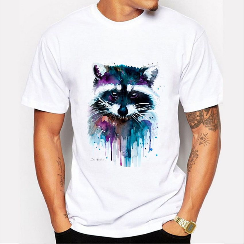 Awesome Cool T Shirt Design Ideas Images   Decorating Interior .